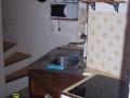 gelijkvloers-huisje-wouter-keukenblok-met-keramische-kookplaat-microgolf
